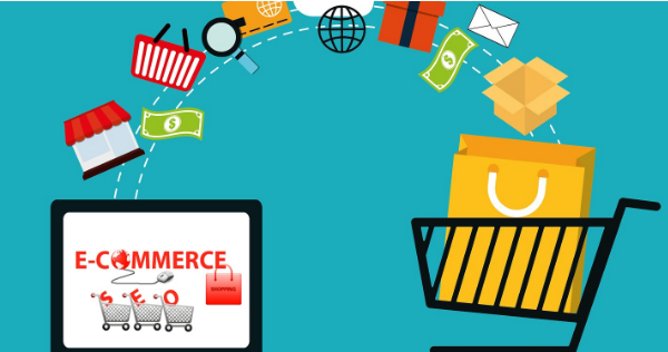 Some Best SEO TIPS For your Ecommerce Website :