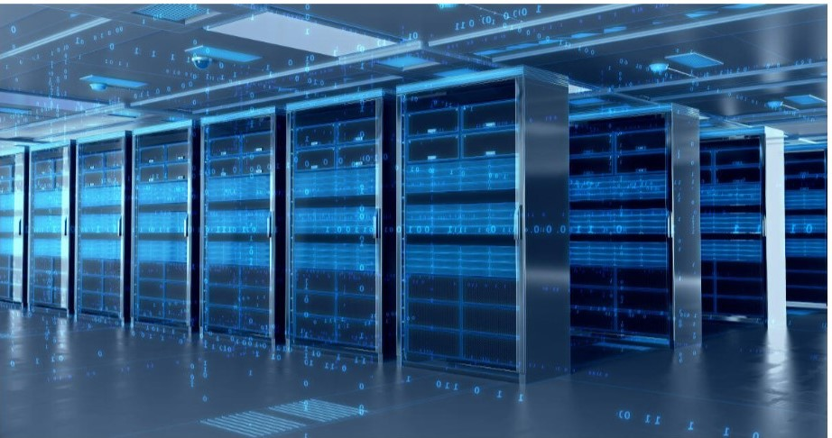 How to Choose a Colocation Service in india?