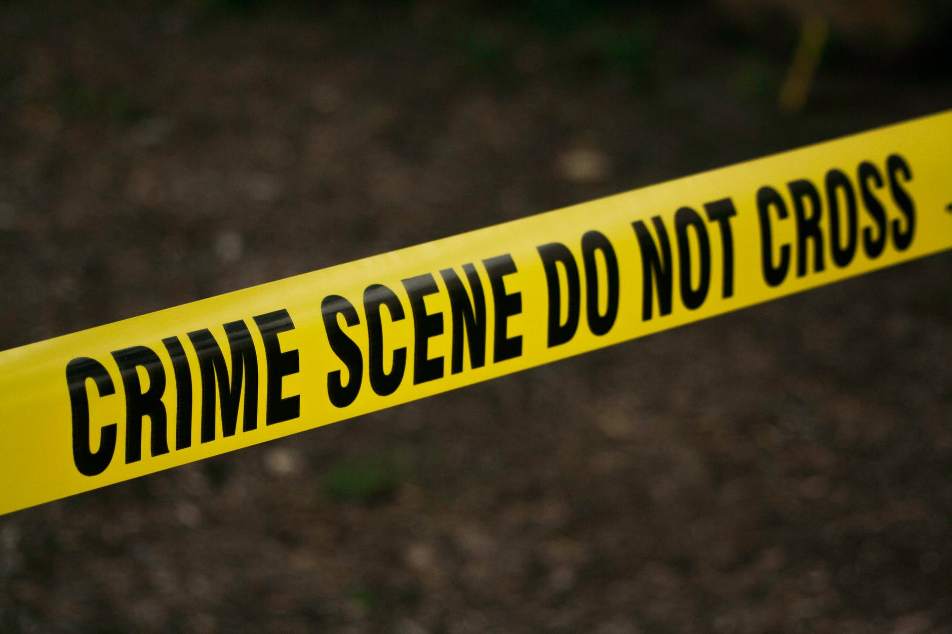 Why a Crime Scene Cleanup Milwaukee is Not For Amateurs