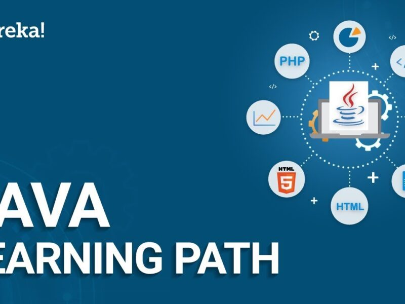 5 BEST WAY TO LEARN JAVA LANGUAGE